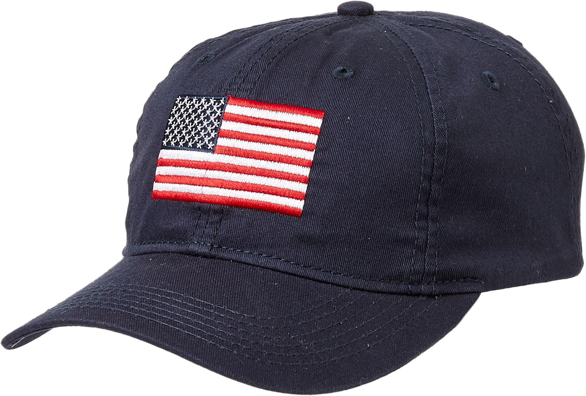 Dick s sporting goods baseball hat