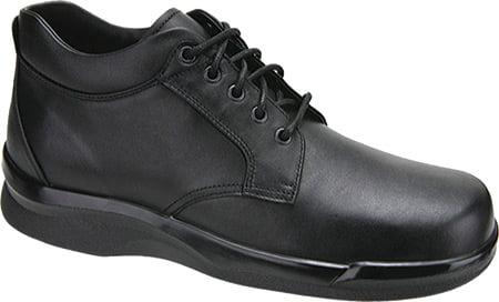 Men's Apex Ambulator Biomechanical Boot Economical, stylish, and eye-catching shoes