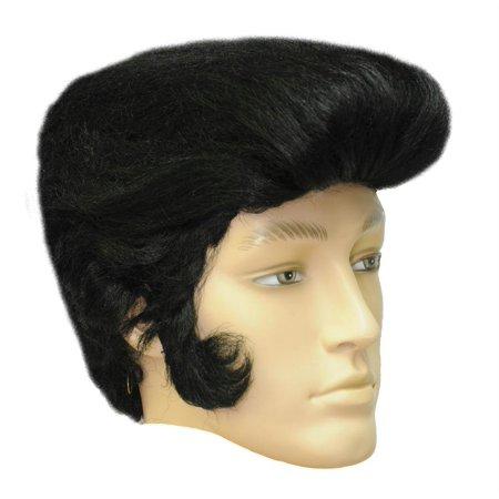 Elvi Wig - image 1 de 1