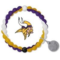 Minnesota Vikings Lokai Bracelet