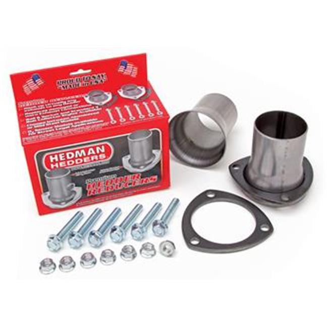 Genuine Hyundai 32800-2V100 Brake Pedal Assembly