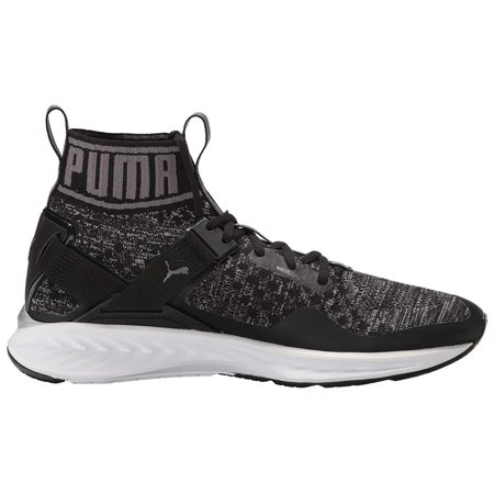 size 40 81870 d41cb Kids Puma Boys Ignite Evoknit Jr Fabric | Walmart Canada