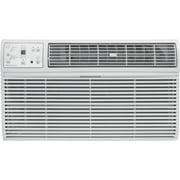 Frigidaire FFTH1422R2 White 14,000 BTU Through The Wall Air Conditioner