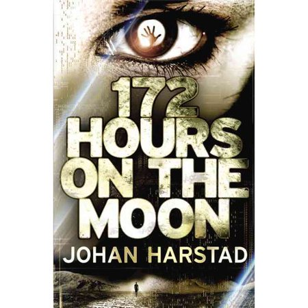 172 Hours on the Moon by