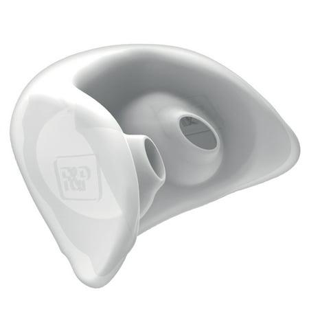 AirPillow Seal for Brevida Nasal Pillow CPAP Mask - Medium/Large
