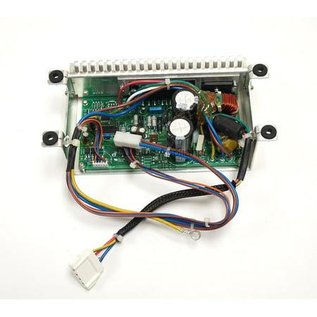 PE850191 CPU - VIKING DISHWASHER