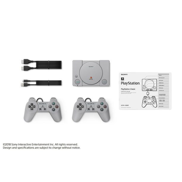 $39.99 (reg $100) Sony PlaySta...