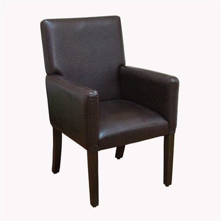 4D Concepts Deluxe Armchair