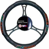 NCAA Steering Wheel Cover, Florida