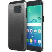 Incipio Design Series DualPro Glitter for Samsung Galaxy S7 edge