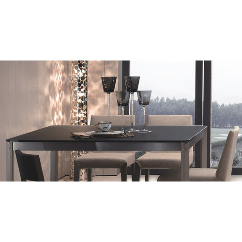 Argo Furniture Pavi Bellafin Dining Table