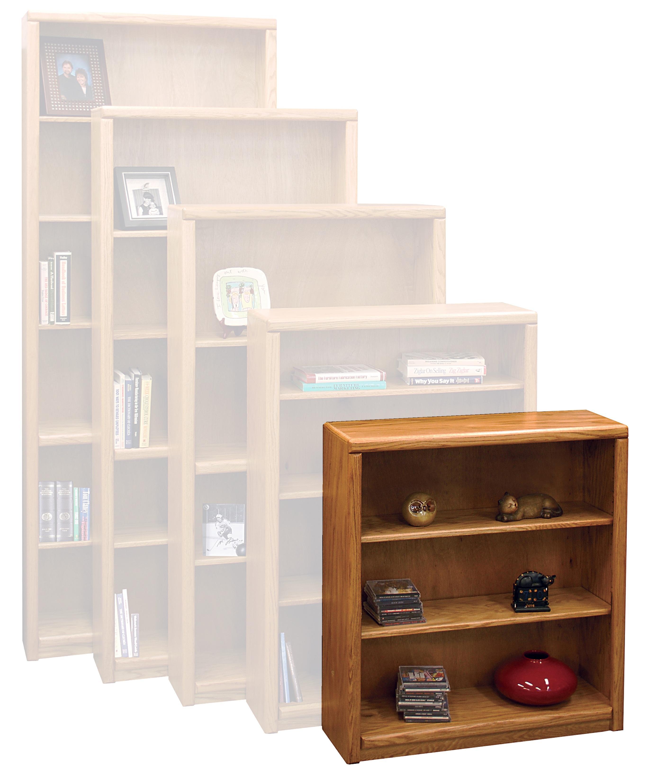 5 shelf bookcase bookshelf holic