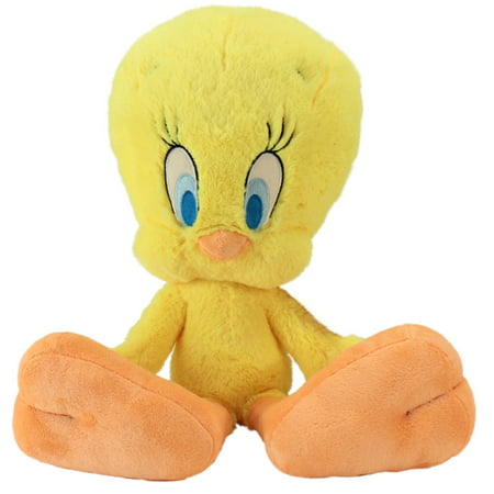 - Animal Adventure Looney Tunes Tweety Bird | 19