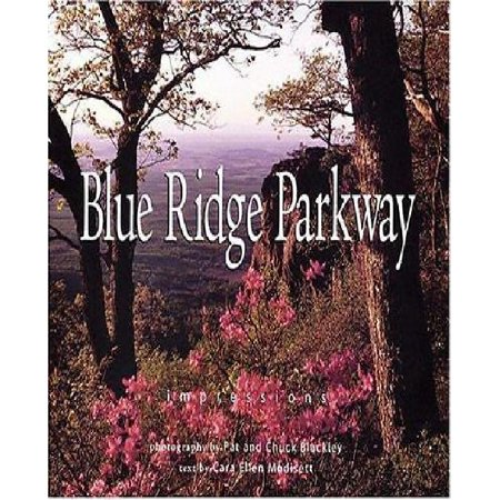 Blue Ridge Parkway Impressions - image 1 of 1