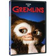 Gremlins (Special Edition) (Walmart Exclusive) by WARNER HOME VIDEO