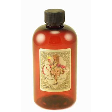 Courtneys 8 oz Diffuser Refills for Porcelain, Ceramic or Reed Diffusers - SPICED MULBERRY