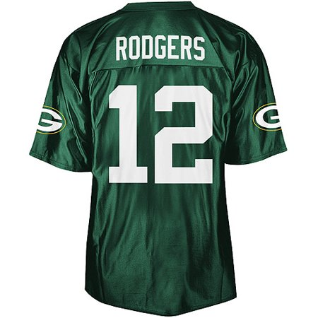 cheaper 35bdd 21398 NFL - Men's Green Bay Packers #12 Aaron Rodgers Jersey
