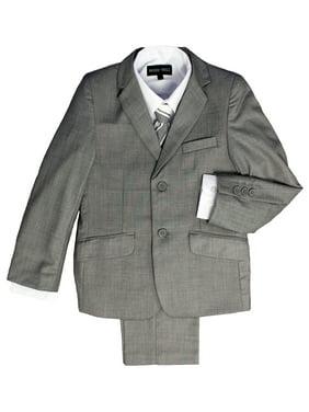 740e567fd Boys Coats   Jackets - Walmart.com