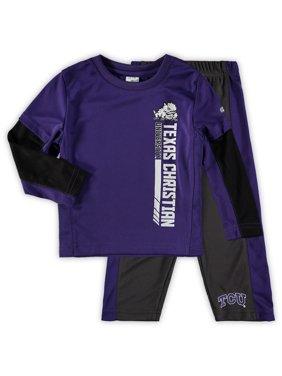Colosseum Athletics Boys Outfit Sets - Walmart com