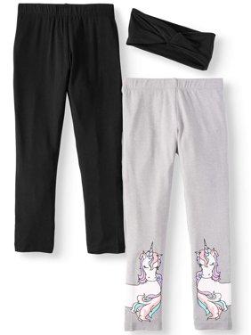 0a276d31344c Freestyle Revolution Girls Clothing - Walmart.com
