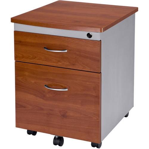 OFM Mobile Pedestal File Box
