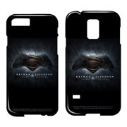 Batman V Superman Movie Logo Smartphone Case Barely There (Iphone 6S) White Ip6S