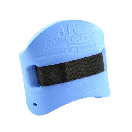 AquaJogger  Belt for Water Exercise