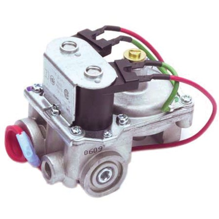 Atwood Mobile Products 93844 Solenoid Valve 6 Gal Wr