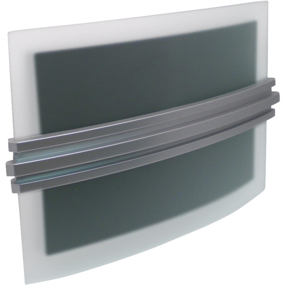 IQ America Glass Cover Chime PC-5610