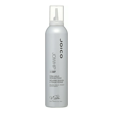 Joico Joiwhip/Firm Hold Design Foam 10.0 Oz