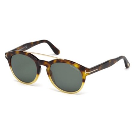 Tom Ford FT0515 Newman Round Unisex (Tom Ford Newman)