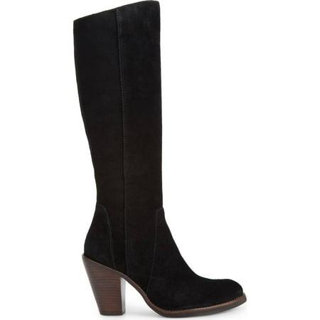 LFL by Lust For Life Jordan Boot - Black (9.5) (Air Jordan Retro 6 Oreo For Sale)