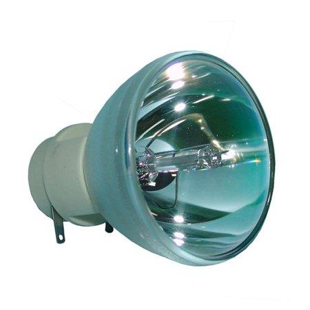 BenQ 5J.JCT05.001 Projector Bare Lamp - image 1 of 1