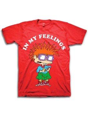 Rugrats Clothing Com