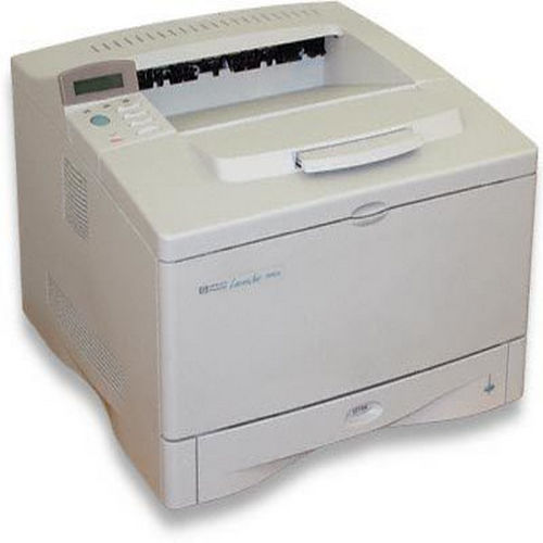 AIM Refurbish - LaserJet 5100N Laser Printer (AIMQ1860NA)
