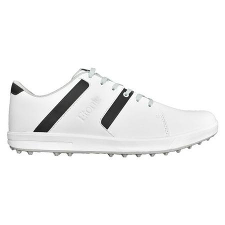 Etonic Mens G-Sok 2.0 Golf Shoe