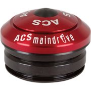 ACS Maindrive Is38/25.4 Is38/26 Red