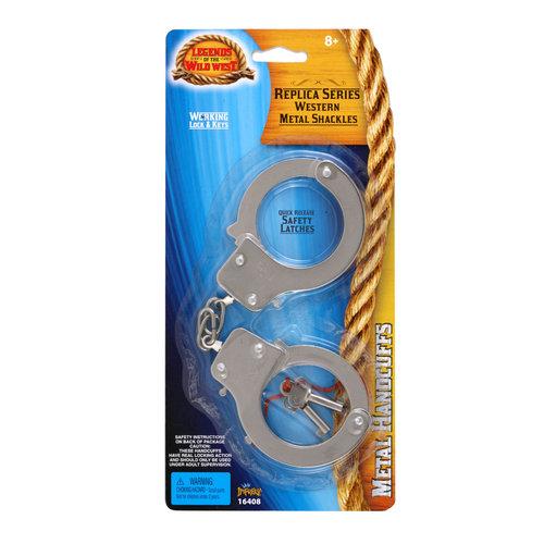 Toy handcuffs walmart