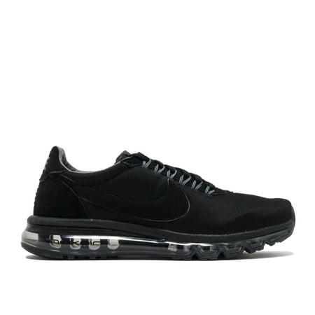 new product ee104 245f6 Nike - Men - Air Max Ld-Zero - 848624-005 - Size 8   Walmart Canada