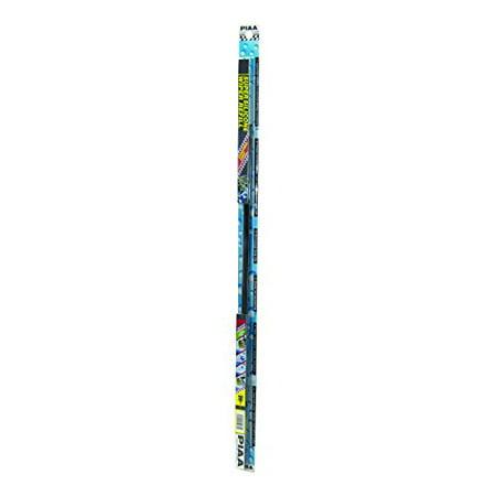 Silicone Windshield Wiper Blade 15