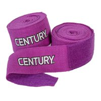 Century 108 Stretch Hand Wrap c1409