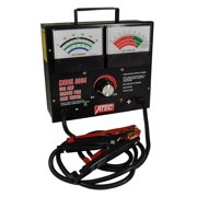 Associated 6034 - ATEC Carbon Pile Load Tester, 6/12V 500A