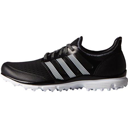 12128148ec36 889130942127 UPC - Adidas Men s Climacool Golf Spikeless