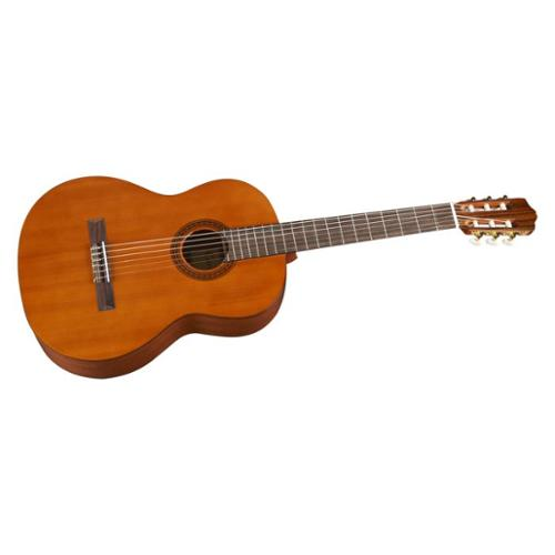 Cordoba C5 Classical Acoustic Guitar in Natural Finish by Cordoba