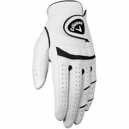 Tour Mens Glove (Callway Apex Tour Glove)