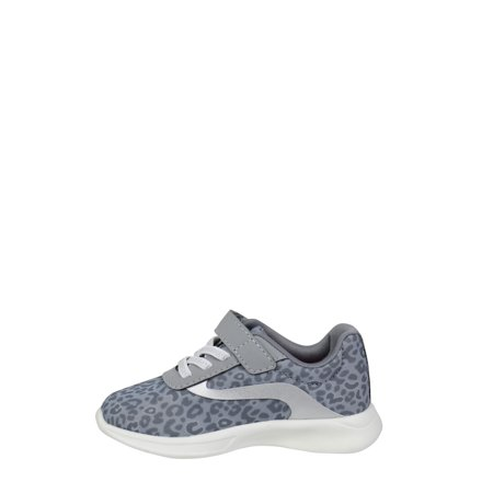 Girlsâ Toddler Mesh Jogger