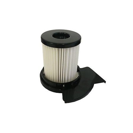 Spiffy Main Broom Vac Replacement Hepa Filter Replacement
