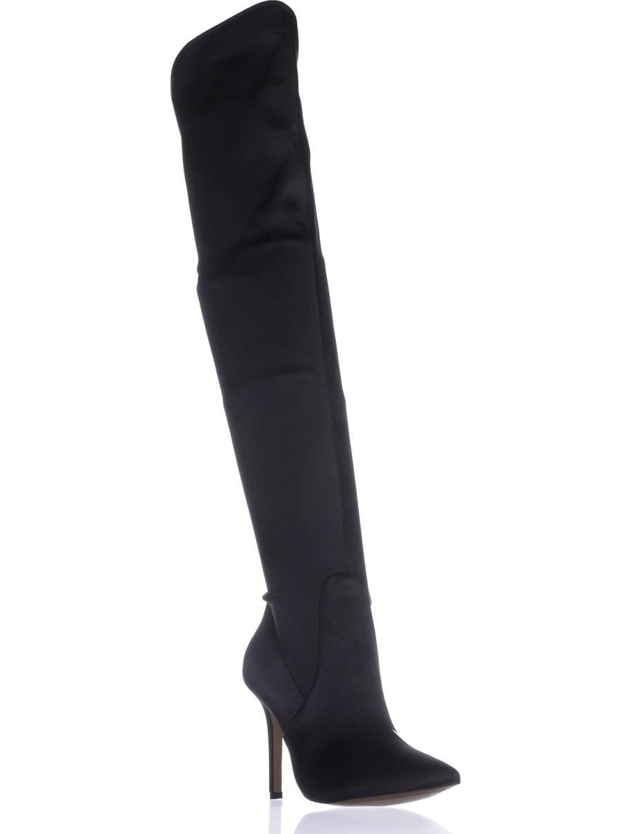 4405075a34d Aldo - Womens Aldo Sailors Over-the-Knee Boots