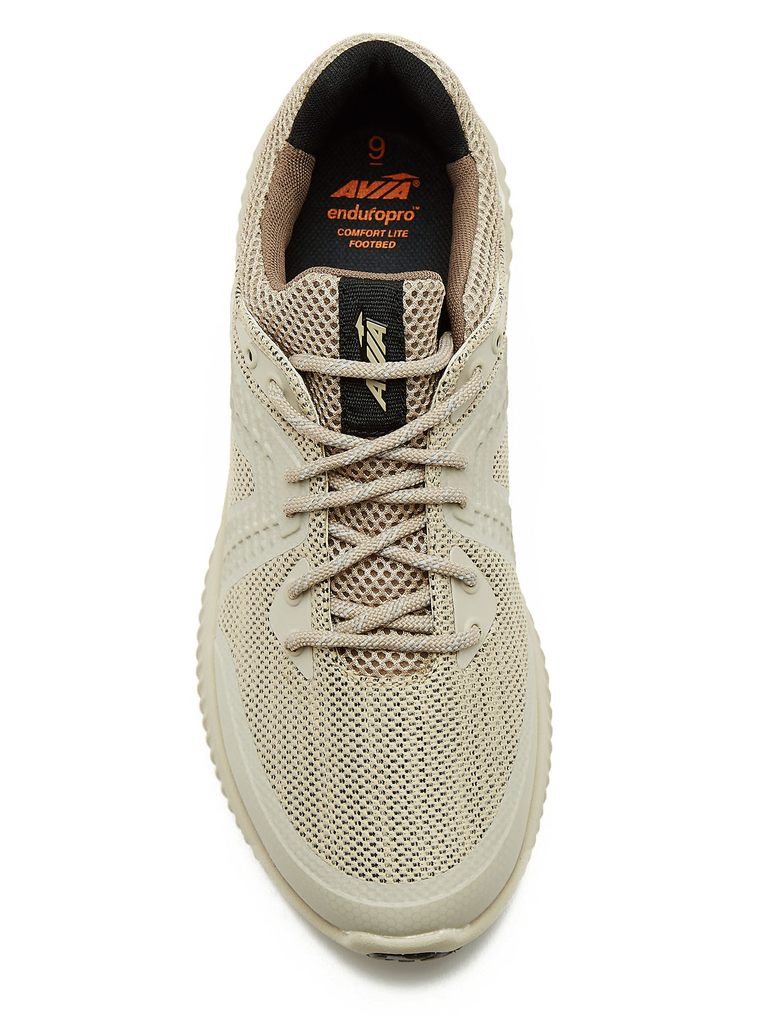Avia - Avia Men's Runner Shoe - Walmart