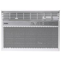 Haier 15000 BTU Energy Star Window AC with Remote, QHM15AX